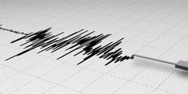 Dilovasında deprem