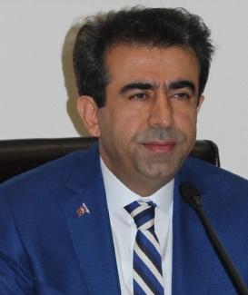 Vali  Güzeloğlu'ndan OHAL açıklaması