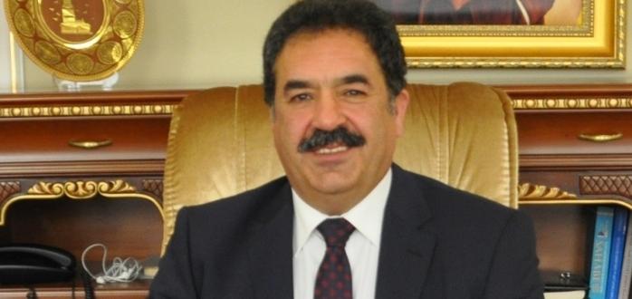 Mustafa Güler Gebze Kaymakamı oldu