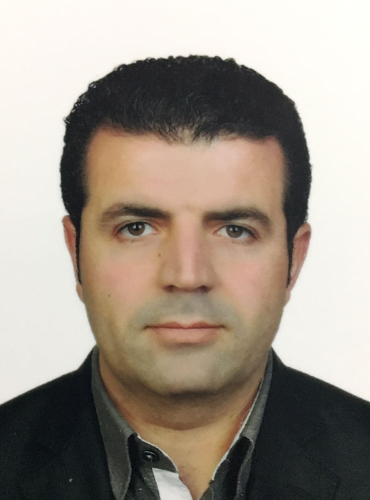 Soyan Karagöz