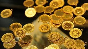 Çeyrek altının son fiyatı