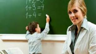 Öğretmenlerin tatili başlıyor