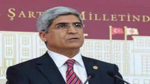 CHP'li Kaplan: Yobazlara karşı çıkmalıyız