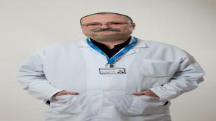 """Dr Akman:  """" Obsesif Kompulsif Bozukluk uzun soluklu tedavi gerektiren bir hastalıktır"""""""