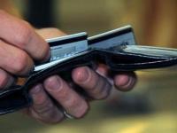 Kart Ücretlerine Yeni Öneri!