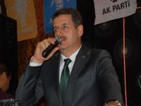 F.Bahçe ve Beşiktaş'a şok!