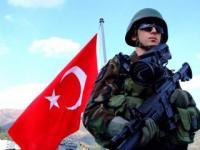 İşte Türkiye'nin IŞİD Planı