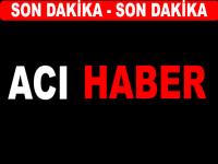 HAİNLER İŞ BAŞINDA