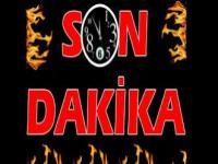 AK Parti'den HDP'ye 'Tekriri müzakere' yalanlaması