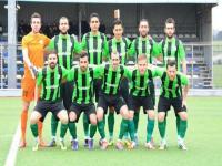 BAL LİGİ BALLANIYOR SIRADAKİ GELSİN 2 – 0