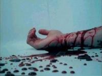 Bulanım intihara sürükledi