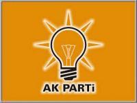 İşte AK Parti'nin sürpriz listesi