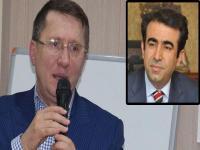 Türkkan: Gece Vali'yi uyandırırım