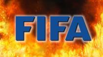 FIFA'dan Türk kulübüne ağır ceza!