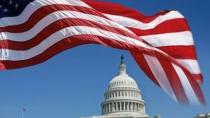 ABD'den kritik açıklama, 'Rusya ile savaş'