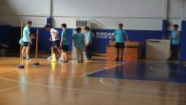 Büyükşehir'den sınavlara girecek  öğrenciler için hazırlık kursu