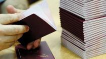 Pasaportta yeni uygulama! Müjdeli haber geldi