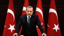 Cumhurbaşkanı Erdoğan'dan sürpriz Çin gezisi