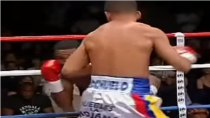 BOXING KNOCKOUTS Part 2