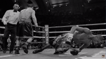 BOXING KNOCKOUTS Part 1