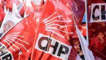 CHP'de bugün 6 kongre birden