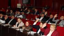 Gebze Mayıs meclisi toplanıyor