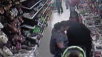 Gebze'de hırsızlar cirit atıyor