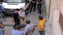 Gözaltına alınan polislerle ilgili önemli gelişme