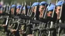 Bakan Fikri Işık açıkladı: Askerlik kısalıyor