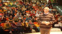 Darıca Kültür Sanat Etkinlikleri Sürüyor