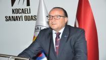 Zeytinoğlu ; 'Türkiye Hızla Normalleşecek'