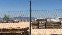 Selahattin Kaya; Kiraya Verilmiş Belediyeye Ait Arsa Varmı