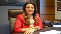 Millitetvekili Kaplan'dan Ankara için soru önergesi