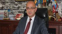 MHP Kocaeli, Ankara'ya Çıkarma Yapacak