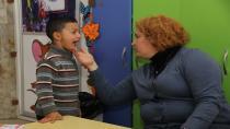 Çayırova Belediyesi Ağız Ve Diş Sağlığı Haftasında Bir Dizi Etkinlik Gerçekleştirdi