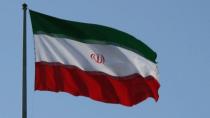 İrandan küstah Türkiye açıklaması