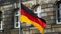 Almanya'dan saldırıyla ilgili küstah açıklama!