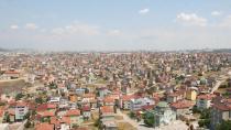 Çayırova'da imar değişikliği