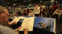 Uluslararası Kocaeli Karikatür Yarışması