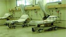 Kocaeli'de Hastane Sayısı 29 Olurken, Yatak Sayısı İse 4 Bin 380 Olarak Belirlendi