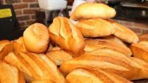 Ekmeğe zam gündemde