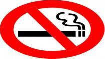 Sıgaraya yeni yasaklar yolda