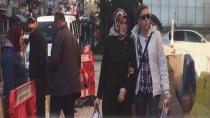 FETÖ soruşturmasında 2 öğretmen tutuklandı
