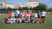 Çayırova Belediyesi Eğitim Spor Kulübü Kuruldu