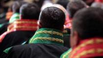 Gebze'de Hakim Ve Savcılara Operasyon