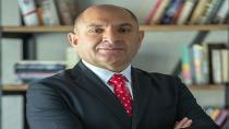 CHP Kocaeli Milletvekili Tahsin Tarhan, Kars'a gidiyor