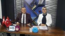 """Katırcıoğlu, """"Sistem Yerli ve Milli"""""""
