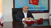 TÜMSİAD Gebze'den Referandum Açıklaması