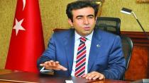 Güzeloğlu 1 Mayıs'a izin verdi