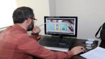 BİLGE ŞEHİR KOCAELİ'' fotoğrafları yarıştı